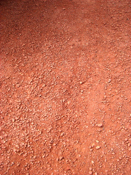 Image gallery laterite soil for Different types of soil wikipedia